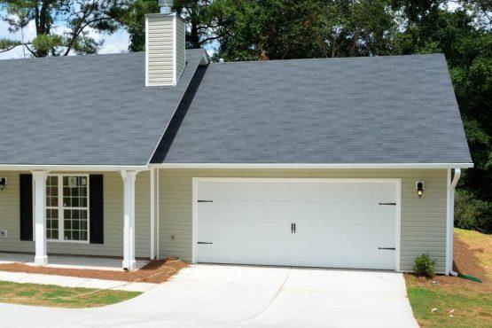 Blog Professional Garage Door Services