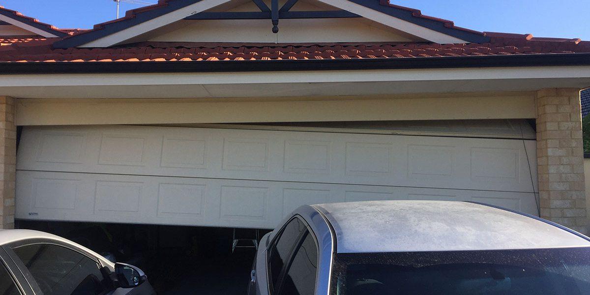 Ideal Garage Door Openers Per Top Brands In Perth Blog