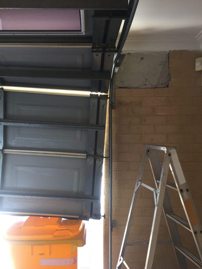 Emergency Garage Door Repairs Perth Professional Garage Door Services